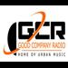 Good Company Radio (Good company radio)