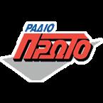 Radio Proto 893