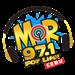 MOR Cebu (DYLS) - 97.1 FM