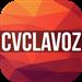CVC La Voz Radio Station