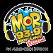 MOR 93.9 Legazpi (DWRD)