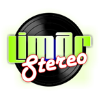 Limar Stereo 100.8 (Alternative Rock)