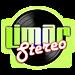 Limar Stereo - 100.8 FM