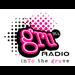 Gru Radio - 93.3 FM
