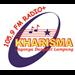 Kharisma FM (PM8FFP) - 105.9 FM