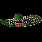 106.1 | La Ranchera (Mexican)