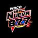 WDCO-LP - 87.7 FM