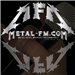 Metal-FM.com (Poisonous Sounds)