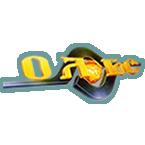 Radio Logos 1011