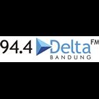 Delta FM 94.4