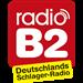 radio B2 - 104.9 FM