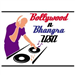 Logo for Bollywood N Bhangra USA, click for more details
