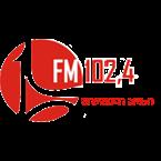 Radio Radio One - 102.4 FM Tbilisi Online