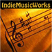 Indie Music Works
