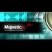 MajesticFM