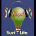 Suri-Lite Internet Radio (zZounds Internet Radio)