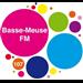 BMFM - 107.0 FM