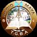 Radio Maya (TGBA) - 102.3 FM