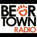 BearTown FM