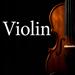 Calm Radio - Violin