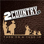 2Country Logo