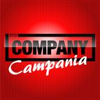 Radio Company Campania 88.4 (Top 40/Pop)