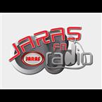 Jaras Scoop FM - 101.1 FM Beirut