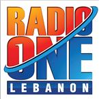 Radio One 1055