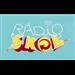 Radio Skol Beats (Rede Skol)