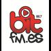 Bit FM - 97.9 FM