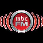 MBC FM 1030