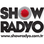 Show Radyo 89.6 (Turkish Pop)