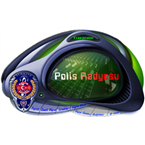 Polis Radyosu 94.5 (Top 40/Pop)