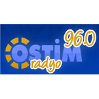 Ostim Radyo 96.0 (Turkish Folk)