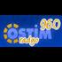 Ostim Radyo - 96.0 FM