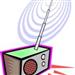 Radio Unique Classique