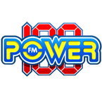 Radio Power FM - 100.0 FM Kayseri Online