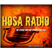 Hosa Radio