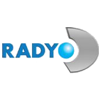 Radyo D 104.4 (Turkish Pop)