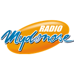 Radio Mydonose - Radyo Mydonose 106.0 FM Ankara, Ankara