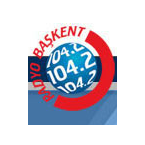 Radyo Baskent 104.2 (Turkish Music)