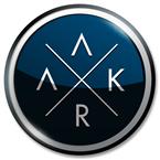 Akra FM - 101.0 FM Ankara