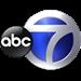 ABC 7 (WABC-TV)