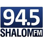 Shalom Radio 94.5 (Variety)