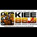 KIEE - 88.3 FM