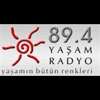 Yasam Radyo 894