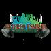 ESTEREO ESMIRNA (TGEE) - 105.7 FM