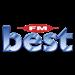 Best FM - 98.4 FM