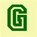GreeneSports 2