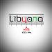 LibyanaHITS FM (LybianaHITS FM) - 100.1 FM